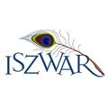iszwar